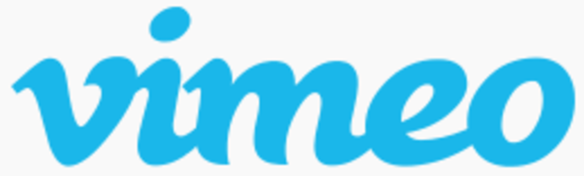 Vimeo, Another way to View Videos