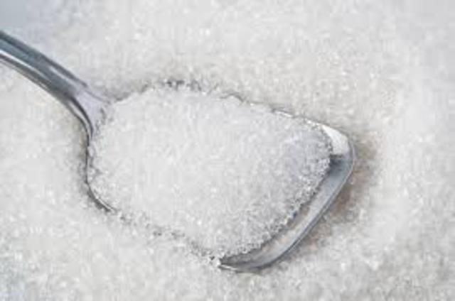 British Action: Sugar Act