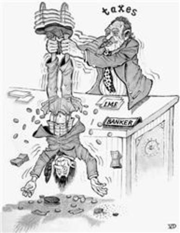 British Action: Declarataroy Act