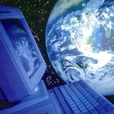 Avance y desarrollo de la tecnología. timeline