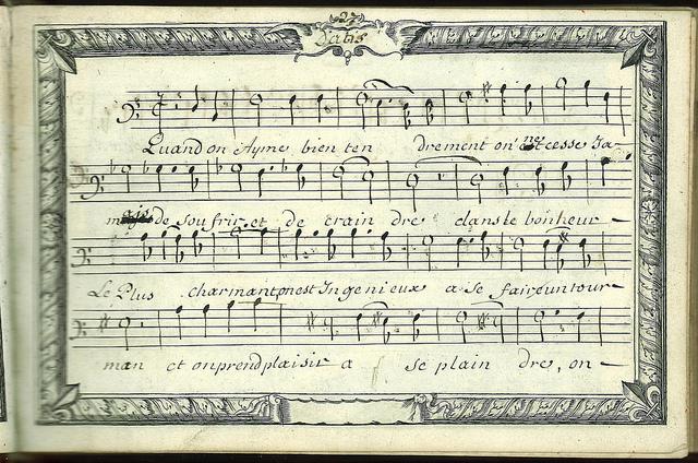 Atys (ópera)