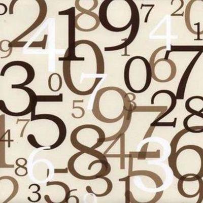 Científicos-Matemáticos timeline