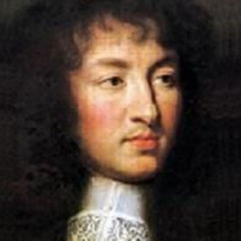 Jean – Joseph Mouret