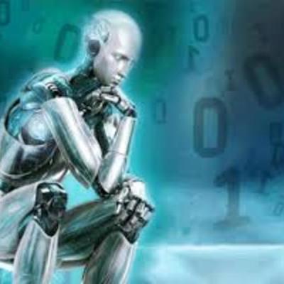 Avance de la ciencia y tecnologia timeline