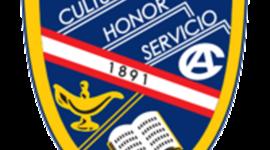Historia del Colegio America del Callao timeline