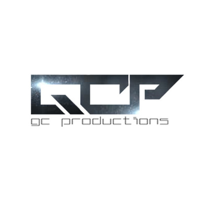 GC Productions timeline