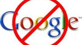 If Google dies out. timeline