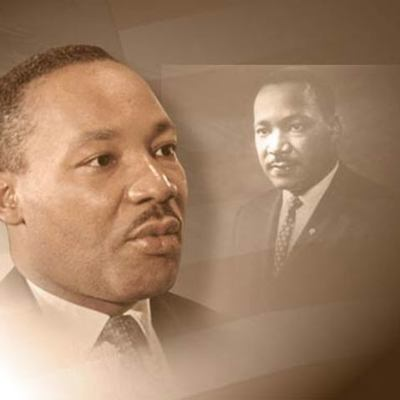 What if Martin Luther King Jr. Survived The Assasination Attempt timeline