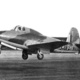 Gloster e28 39 first prototyp lr