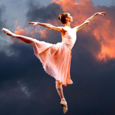 DANCE HISTORY  300 CE - 1800 CE.  timeline