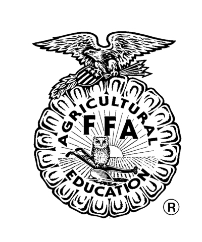 graphics for ffa emblem outline vector graphics | www.graphicsbuzz