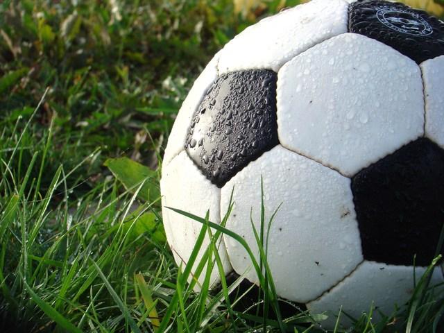 Improving the soccer ball