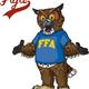 Ffa flyte site1
