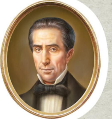 Francisco Javier Echeverría