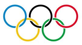 AHS2 Winter Olympics timeline