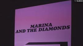 Primadonna MV timeline