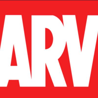 Фильмы по комиксам Marvel Comics timeline