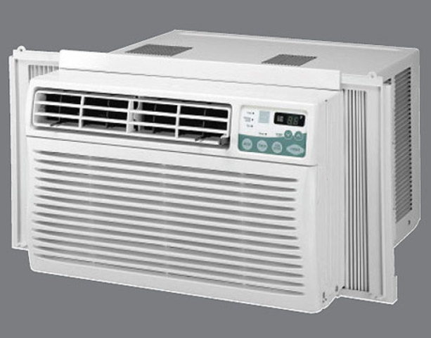 Evolution Of The Air Conditioner Timeline Timetoast