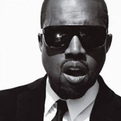 Kanye West discography timeline