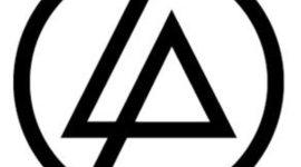 Linkin Park Discography timeline