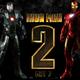 Iron man 2 16278