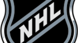 NHL TEAMS timeline