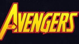 OM Avengers Timeline