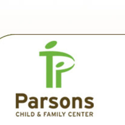 PARSONS THEN AND NOW timeline
