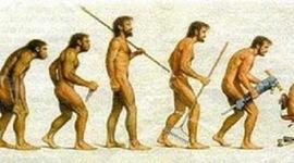La evolucion de las TIC timeline