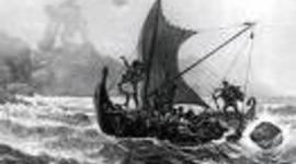 Odyssey Timeline