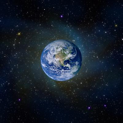 Space exploration  timeline