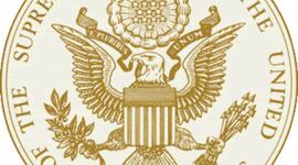 Key Supreme Court Cases timeline