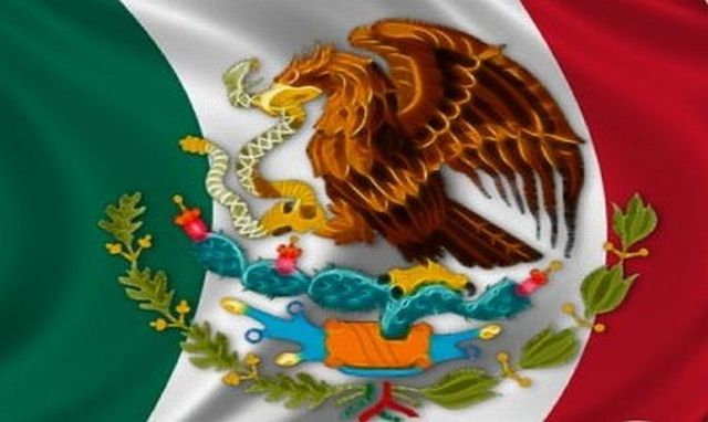 Mexican War of Independence begins