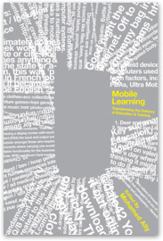 Free mobile learning  books