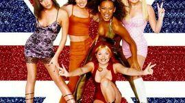 Spice Girls timeline