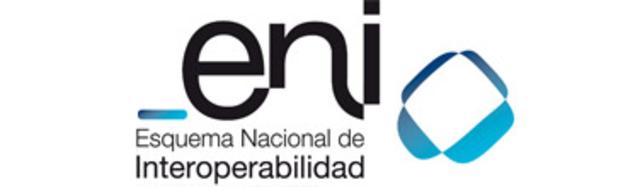 RD 4/2010 de 8 de enero, regula el Esquema Nacional de Interoperabilidad
