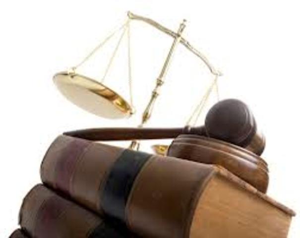 L30/1992 Régimen Jurídico de las Administraciones Públicas y Procedimiento Administrativo Común