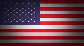 American History timeline