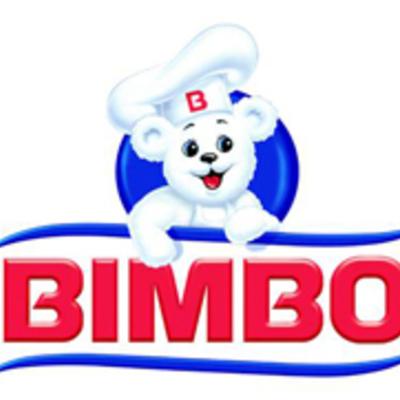 Bimbo timeline