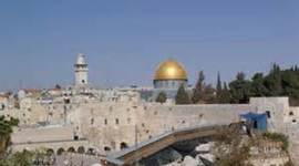 History of Ancient Israel  timeline