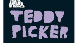 Costumes/Settings Change in Teddy Picker timeline