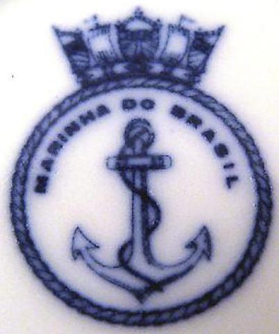 Britian Royal Navy
