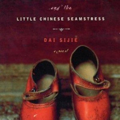 Chinese Revolution and Balzac timeline
