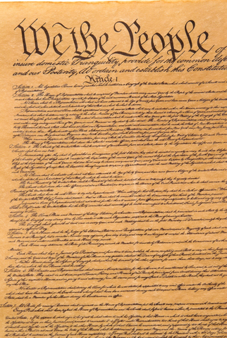 Declaration of Independence is signed in Philadelphia