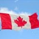 Canada flag halifax 9  04