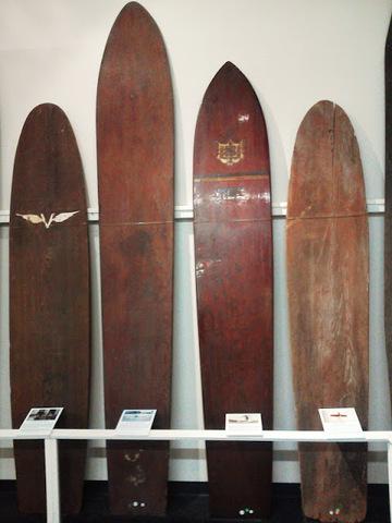 Stability board jul