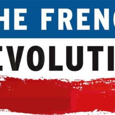 A Chronological Guide to the French Revolution timeline