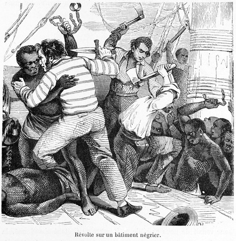 colonial tension stono rebellion 1607-1763 the colonial period ap 2008 early encounters between american indians and european colonists led to a variety of  (1680) • stono rebellion (1739.
