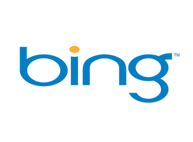 Microsoft Makes Bing