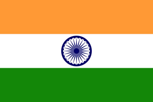 La economía de la India aventajará a la de Japón